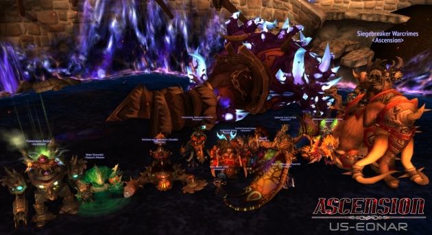 http://www.ascension-eonar.com/wp-content/uploads/2014/02/hgarrosh-80x65.jpg