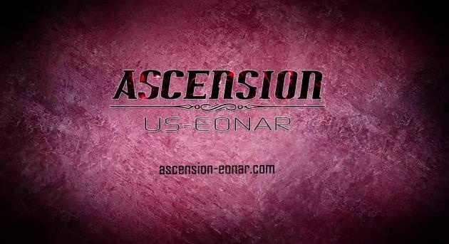 http://www.ascension-eonar.com/wp-content/uploads/2014/03/0vQhiZb-80x65.jpg